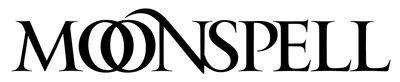 Moonspell logo 05