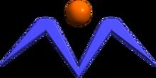 Morrovision