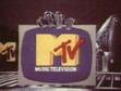 Mtvfactory1982