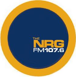 NRG, The 1999