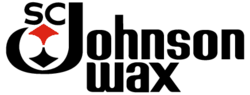 Sc johnson wax