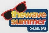 THE WAVE SUMMER (2015)