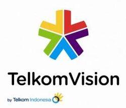 Telkomvision2