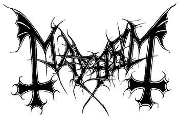 TheTrueMayhem logo 02
