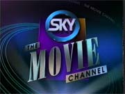 Themoviechannel id1993a-01