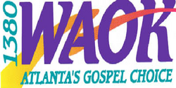 WAOK Atlanta 2000