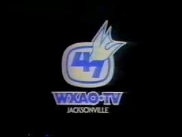 File:WXAO-TV 1982.jpg