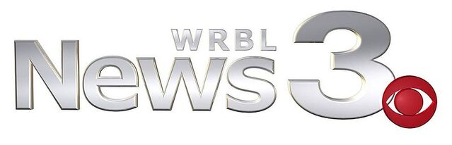 File:800px-WRBL logo.jpg