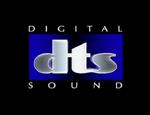 DTS 1995