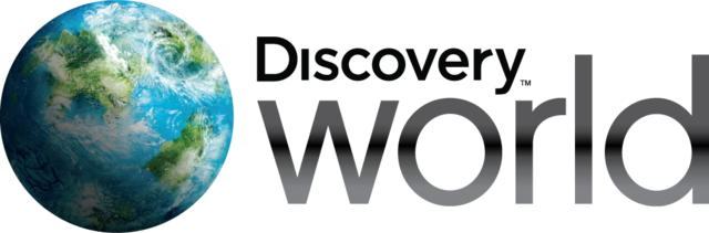 File:Discovery World 2009.png