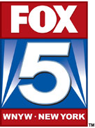 File:FOX5 WNYW.png