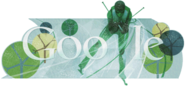 Google 2010 Vancouver Olympic Games - Nordic Combined