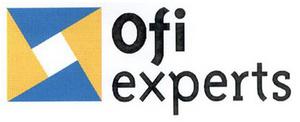 Ofi Experts 1