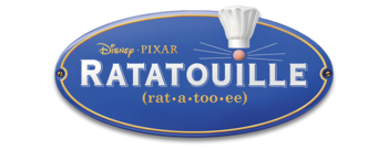 Ratatouille-movie-logo