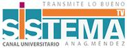 Sistema tv logo 2da version