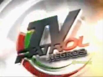 TVP Negros 2011v2