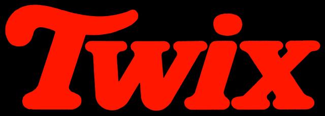 File:Twix logo 1983.png