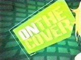 --File-Otc041.jpg-center-300px--