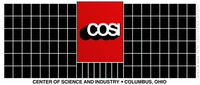 Cosi logo old