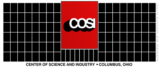 File:Cosi logo old.jpg