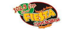 Fiestamexicanafm1029g