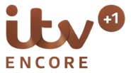 Itv uk encore plus1