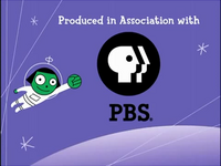 PBS International (1999-2013)