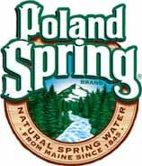 File:Poland Spring logo.png