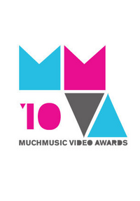 2010-muchmusic-video-awards-profile