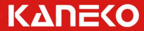 300px-Kaneko Logo