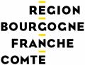 Bourgogne-Franche-Comté 2016