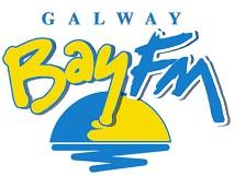 Galway Bay FM (2)