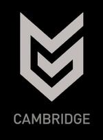 GuerrillaCambridge