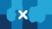 IXIT Corporation