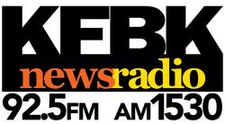 KFBK 92.5 FM AM 1530