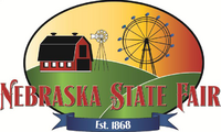 Nebraska State Fair 2010