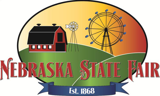 File:Nebraska State Fair 2010.png