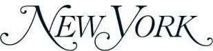 File:New york mag logo.jpg