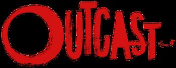 Outcast-tv-logo