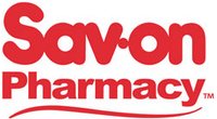 Sav-on-pharmacy-logo