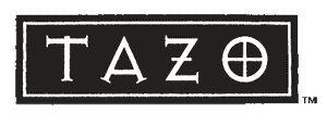 Tazo old