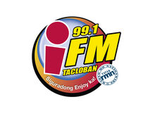 11488220 fmlogo tacloban 1342392161,640x360,b-1