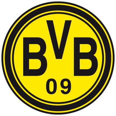 Borussia Dortmund | Logopedia | FANDOM powered by Wikia