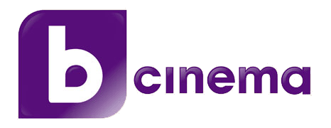 File:Btv cinema.png