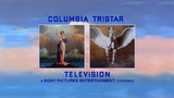 Columbia Tristar 1999 B