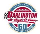 Darlington32