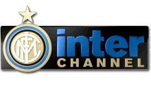 File:Inter Channel 2010.png