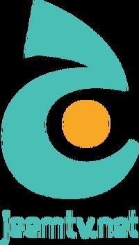 JeemTV logo 2013