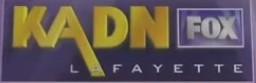 File:KADN logo late 1990s.jpg