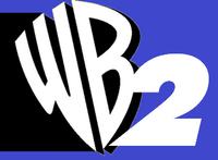 KWGN 2004